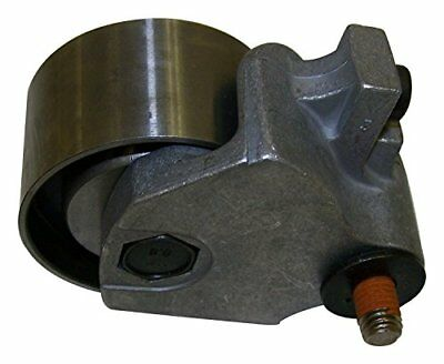 Crown Automotive (4663515) Timing Belt Tensioner