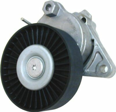 URO Parts 112 200 0970 Belt Tensioner