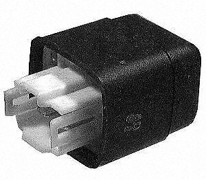 Standard Motor Products RY450 Relay