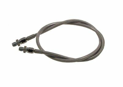 PowerMadd 45600  Extended Length Brake Line for Arctic