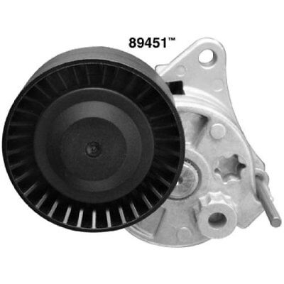 Dayco 89451 Belt Tensioner