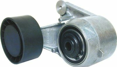 URO Parts 104 200 0570 Belt Tensioner
