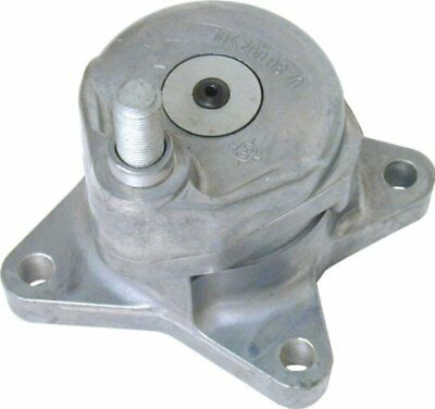 URO Parts 104 200 0870 Belt Tensioner
