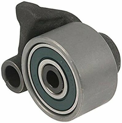 Gates T41210 Belt Tensioner
