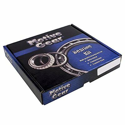 Motive Gear R30R Bearing Kit with Koyo Bearings ( Dana