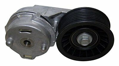 Crown Automotive 53032130AA Belt Tensioner