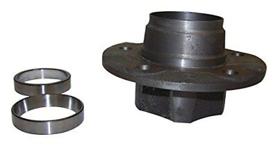Crown Automotive  5363421H Front Brake Hub