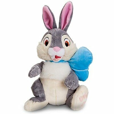 Easter Bow Thumper Plush by Disney