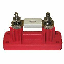 AIMS Power ANL500KIT Inline Fuse Kit, Includes fuse hol