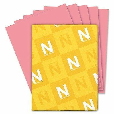 WAU22119 - Neenah Paper Astrobrights Colored Paper