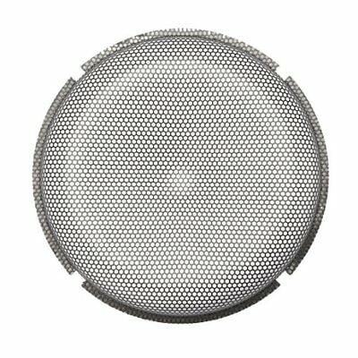 """Rockford Punch P3S 10"""" Subwoofer Grill"""