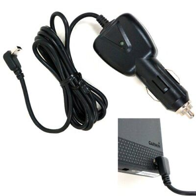 ChargerCity 12v Vehicle Power Cable Car Charger Adapter