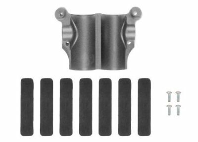 Neotech 5001222 Trombone Bushing/Shim Kit, Straight Gus