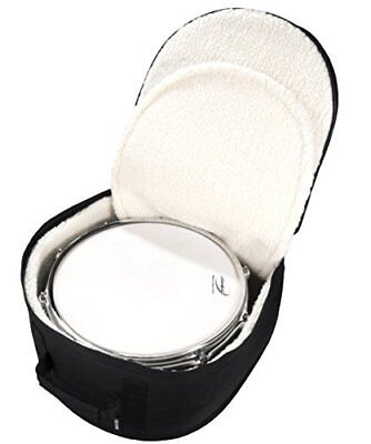 Ahead Armor Cases Drum Throne / Student Snare Case with