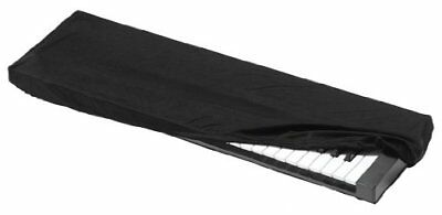 Kaces KKC-MD Stretchy Keyboard Dust Cover, medium