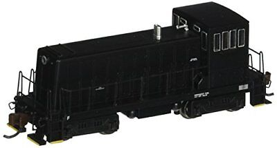 Bachmann Industries GE 70 Tons DCC Equipped Diesel Swit