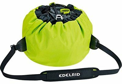 EDELRID - Caddy Rope Bag, Night/Oasis