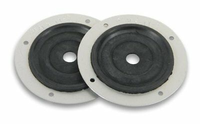 Earl's 29G006ERL Seals-It? Firewall Grommet for -6 hose