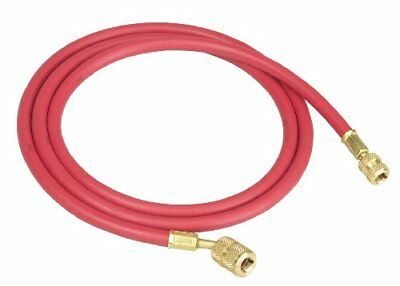 "Robinair (38372A) 1/4"" Standard Hose with Quick Seal Fi"