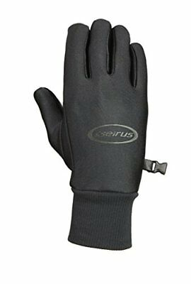 Seirus Innovation Men's Soundtouch All Weather Glove, B