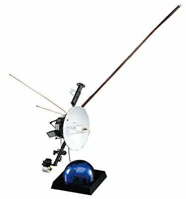 1/48 science world no person space probe VoyageryJapane