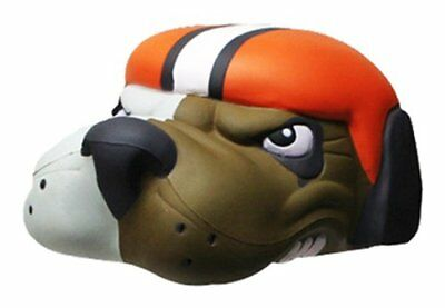 NFL Cleveland Browns Foamhead