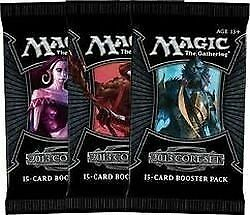 "Magic""¢ 2013 Core Set Booster"