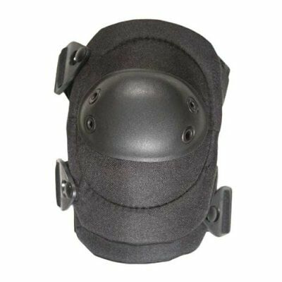 HWI Gear Standard Elbow Pad, Black