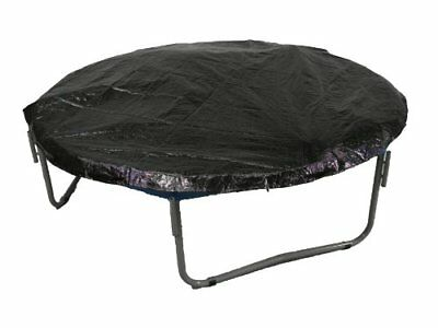 Upper Bounce Trampoline Protection Weather and Rain Cov