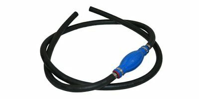SeaSense Universal 3/8-Inch Fuel Assy/Carb Hose and Pri