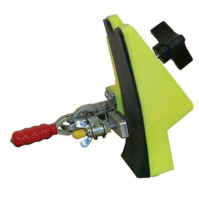 RS Bow Vise Body Only