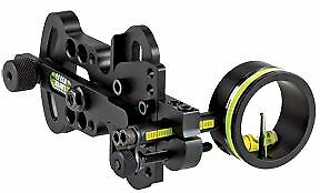 HHA Optimizer Lite Sight - OL-3019 RH