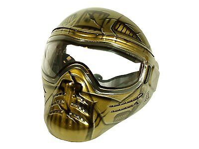 Save Phace OU812 Series Olah Tactical Mask with Custom