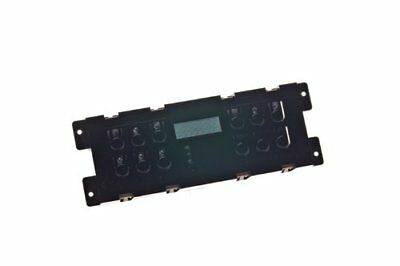 Frigidaire 316557201 Clock Timer for Range