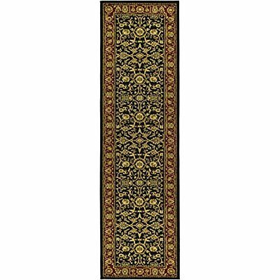 Safavieh Lyndhurst Collection LNH212G Traditional Orien