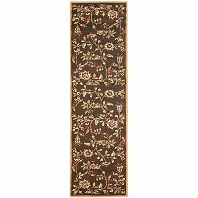 Safavieh Lyndhurst Collection LNH552-2591 Traditional F