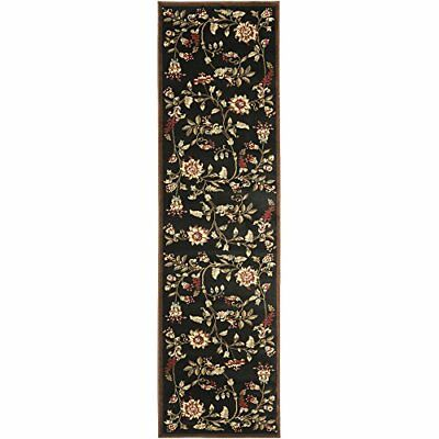 Safavieh Lyndhurst Collection LNH552-9091 Traditional F