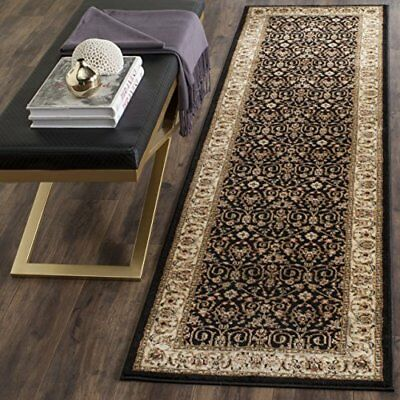 Safavieh Lyndhurst Collection LNH316B Traditional Orien