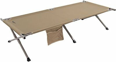 ALPS Mountaineering Camp Cot, Large