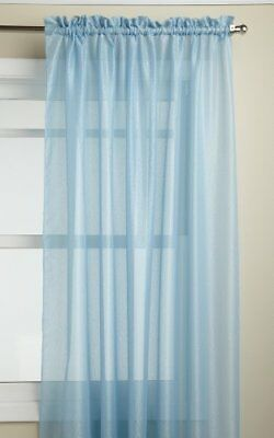 Lorraine Home Fashions Reverie 60-inch x 84-inch Tailor