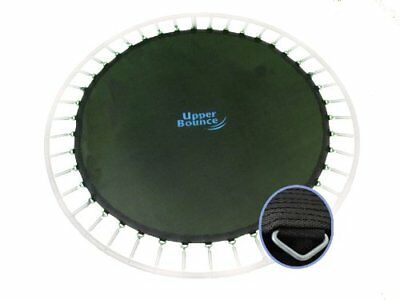 Trampoline Replacement Jumping Mat, fits for 15 FT. Rou