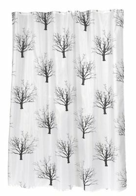Carnation Home Fashions 100-Percent Polyester Fabric Pr