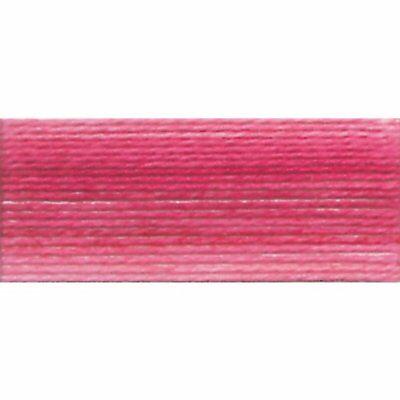 DMC 19-48 Brilliant Tatting Cotton, 106-Yard, Size 80,