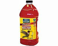 Red Ready to Use Nectar 64 Oz