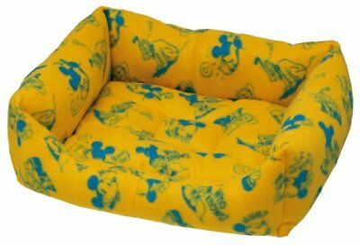 Skater fleece pet sofa in Disney for dogs and cats (jap