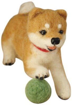 H441-361 and Shiba Inu! Let's Make a call out in Hamana