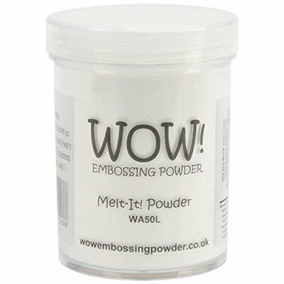 Wow Embossing Powder 160ml WOW! Embossing Powder Jar, L