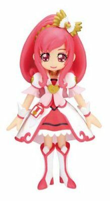 Pounding! Pretty Cure Doll! Cure ace (japan import)
