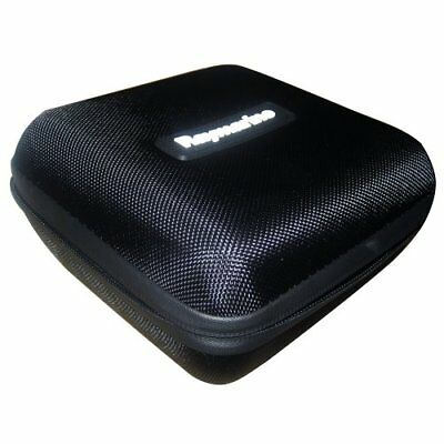 Raymarine Dragonfly Carrying Case