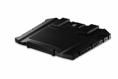 CM Storm SF-15 - Gaming Laptop Cooling Pad with 160mm F